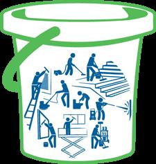 Kantoren schoonmaken Eindhoven